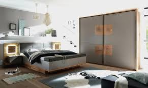 11 Qm Zimmer Einrichten Dekorieren Bei Das Haus