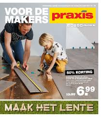 Praxis Folder Folder Week 12 2017 By Publisher81nl Issuu