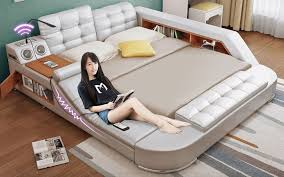 cool beds - coolest beds