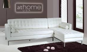 Sofa Stunning Affordable Modern Sofa Cheap Sets 87 With