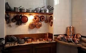 American Made Kitchen Utensils Kitchen Utensil Wikipedia