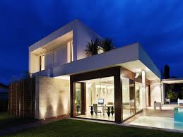 Modern Futuristic Design Of The Home Design Inside Italy Can Be - Modern houses interior and exterior