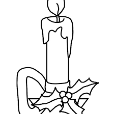 free coloring pages at coloring ws