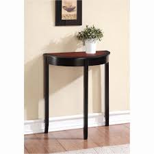 contemporary furniture. Small Console Tables Luxury For Hallways Table Ideas Of X Best Modern Demilune Iron Contemporary Furniture Slim With Storage Long Sofa Entry Coffee Uk