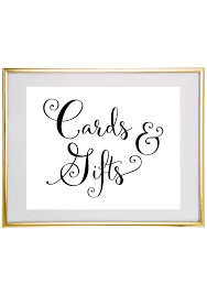 Templates For Signs Free Cards And Gifts Wedding Sign Bridal Shower Signs Wedding