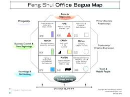 feng shui office. Feng Shui Office Colors A Home Map Bedroom Picture Note Layout Design .