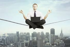 meditation in office. Meditation, It\u0027s Good For The\u2026\u2026.Office? Meditation In Office E