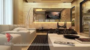 home interiors leicester. contemporary home interiors leicester e