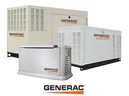 generac png. Generac Generators American Electrical Contracting Jacksonville Png G