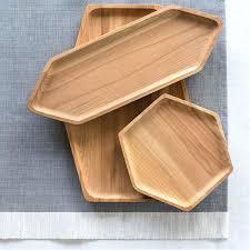 wooden serving platters cedar wood serving tray 6 wood serving platters wood serving tray australia