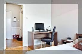 bedroom office design. Small Office Bedroom Combo Ideas Design S