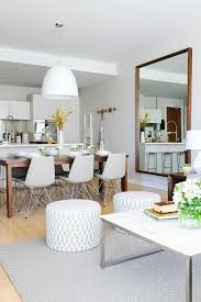 condo furniture ideas. grey neutral furnishings create an timeless appeal condo furniture ideas