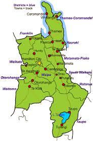 new zealand communities waikato regional map Whitianga Map New Zealand Whitianga Map New Zealand #18 whitianga new zealand map