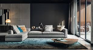 minotti italian furniture. items minotti italian furniture a