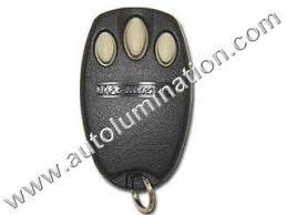 programmable remote controls 976lm Lift Master Garage Door Opener Wiring Diagram sears craftsman 139 53680 139 53680b remote lift master 970lm Lift Master Garage Door Wire Schematics