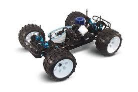 <b>Радиоуправляемый монстр HSP</b> Savagery PRO 1:8 4WD купить в ...
