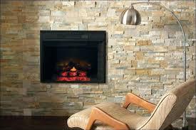 outdoor fireplace screens fireplace screen repair outdoor fireplace