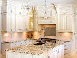 shaker style cabinet doors. Image Of: Shaker Style Cabinets Info With Kitchen Cabinet Doors Top White K