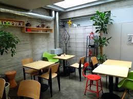 unfinished basement lighting ideas. Cool Unfinished Basement Ideas Lighting A Options Decorating W