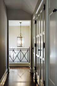 Wrought Iron Handrails Best 25 Iron Railings Ideas Only On Pinterest Metal Stair