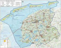 We did not find results for: 32 Ostfriesland Ideas Friesland Germany History