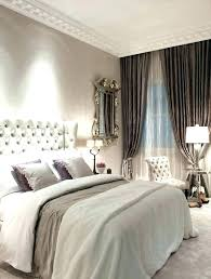 Wall To Wall Curtains In Bedroom Color Curtains For Beige Walls Beige Color  Bedroom Where To . Wall To Wall Curtains In Bedroom ...