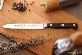 <b>Нож универсальный 13</b> см – Arcos