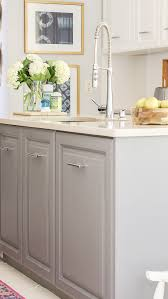 easiest way to paint kitchen cabinetsFastest Way to Paint Kitchen Cabinets The Ultimate Hack