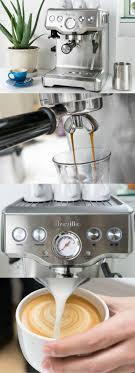 David Jones Kitchen Appliances 25 Best Ideas About Espresso Coffee Machine On Pinterest Coffee