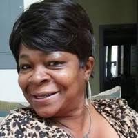 Obituary   Myra Lanier Hopkins   J M WILKERSON FUNERAL ESTABLISHMENT, INC.