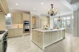 manchester drop down desks kitchen farmhouse with white subway tile backsplash stone and countertop professionals window trim