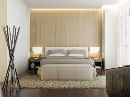 Zen Room Design Ideas Mesmerizing And Relaxing Zen Bedroom Design Ideas The