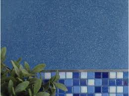 sparkle paint for wallsSparkles clear glitter paint for walls  Staffordshire silicones