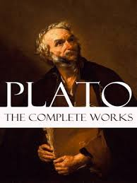 complete works of plato the complete works of plato by plato overdrive rakuten overdrive