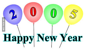 happy new year 2005. Modren Happy Happy New Year 2005 I Send It From Internet Explorer Hope Itu0027s Not Too  Late  9GAG And 2005 A