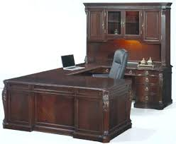 office desk hutch plan. Office Desk Hutch L Shaped U With Large Size Of And Depot Magellan Plan O
