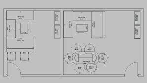 office space floor plan creator. Office Space Layout Design Home Awesome Inspiration Floor Plan Creator