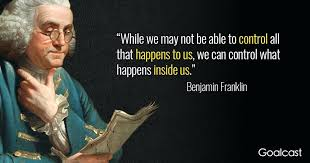 Ben Franklin Beer Quote Stunning Benjamin Franklin Quotes Plus Quotes For Create Remarkable Ben