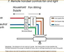 hunter ceiling wiring diagram type 2 fantastic wiring diagram hunter ceiling wiring diagram type 2 fantastic wiring diagram hunter ceiling remote
