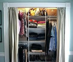 replacement closet doors closet door replacement ideas replace sliding doors with replacement closet door panels