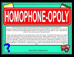 4th grade phonics games – askivs.club