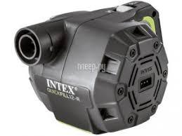 <b>Насос Intex 66642</b>