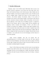 appendix for essay lab report example