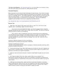 Human Resource Generalist Resume Free Downloads Resume For Human