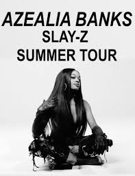 File:SLAY Z POSTER TOUR.jpg - Wikimedia Commons
