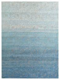 nautical blue area rugs ocean themed beach home ideas decor wonderful for kitchen outdoor brilliant