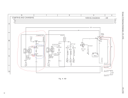 jayco swan wiring diagram somurich com 240 Volt Wiring Diagram at Electrical Wiring Diagram For Jayco Designer