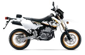 suzuki cycles product lines cycles products dr z400 2015
