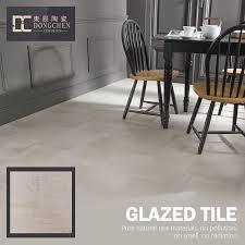 6X6 Decorative Ceramic Tile 100x100 Decorative Tile 100x100 Decorative Tile Suppliers and 40