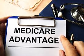 Pitfalls of Medicare Advantage Plans